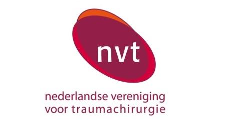 Nederlandse Vereniging voor Traumachirurgie omarmt 'Stop de bloeding – red een leven' 3