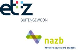Netwerk Acute Zorg Brabant & Elisabeth Tweesteden Ziekenhuis