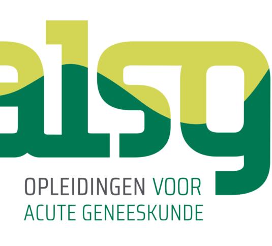 ALSG 1