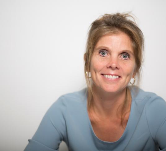 Diane Schöller